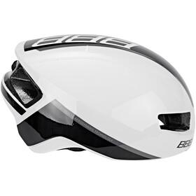 BBB Tithon BHE-08 Helmet weiss glanz
